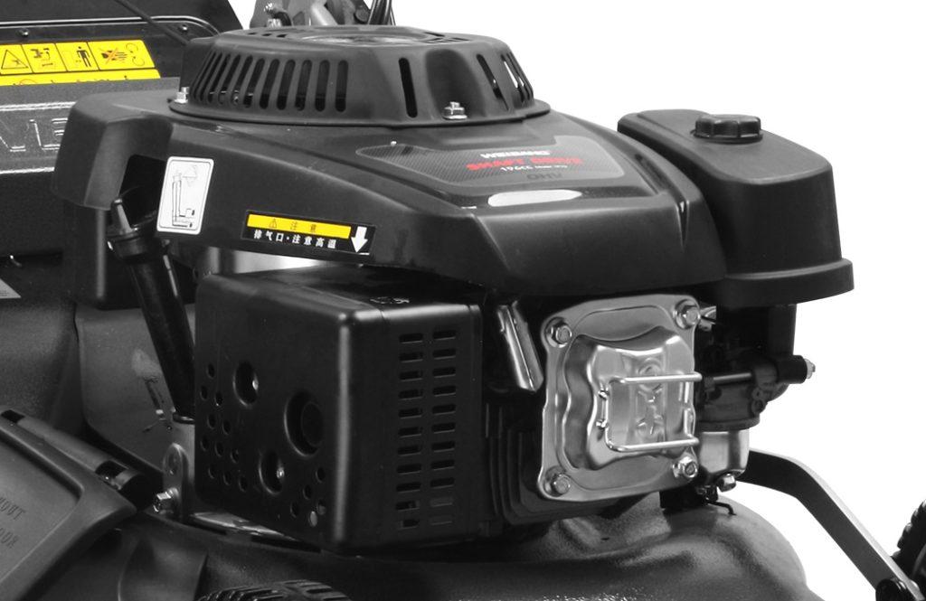 Leistungsstarker Weibang OHV Motor